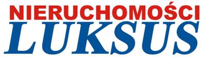 Agencja Nieruchomości LUKSUS